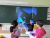 ateliers-multi-ages-cinema-1