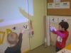 ateliers-multi-ages-cinema-10