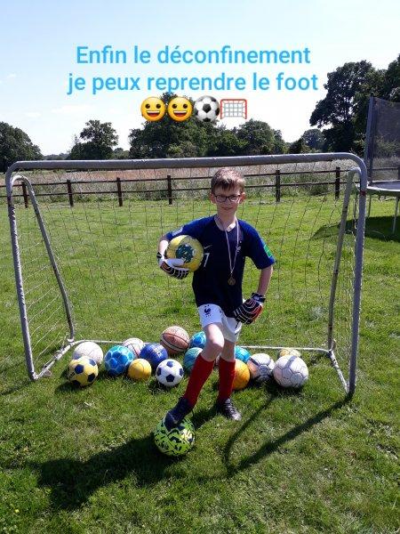 Adrien-F