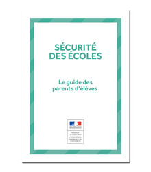 ecole-guide-parents_616276.70